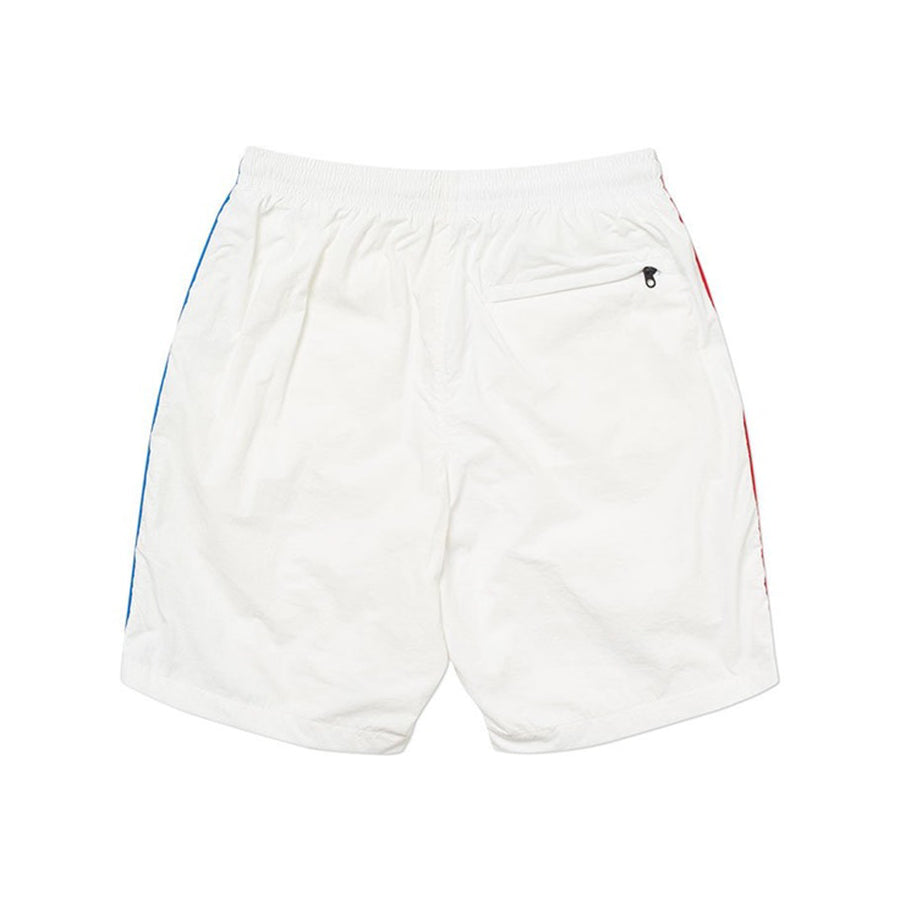 Palace Pipeline Short White