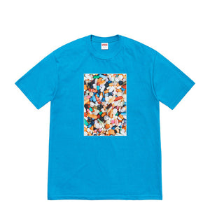 Supreme Pills Tee - UnityWorldWild