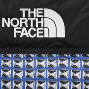 Supreme x The North Face Studded Nuptse Jacket Royal