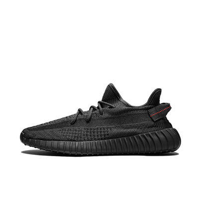 Yeezy Boost 350 V2 Black - UnityWorldWild