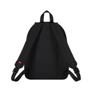 Supreme Canvas Backpack Black - UnityWorldWild