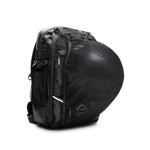 Zaino Dolly Noire Pocket Plus