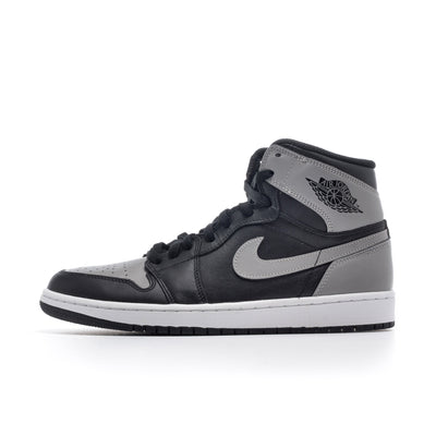 Air Jordan 1 Retro High OG Shadow (2013) - UnityWorldWild