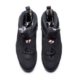 Air Jordan 8 Retro Playoffs