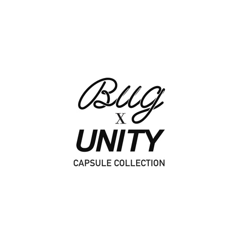 UNITY X BUG HungryBitch T-Shirt - UnityWorldWild