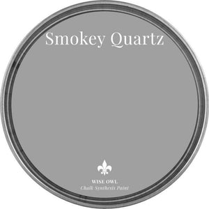 One Hour Enamel Quart (32 oz)