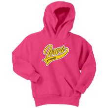 Load image into Gallery viewer, Iowa Strong Youth Hoodie