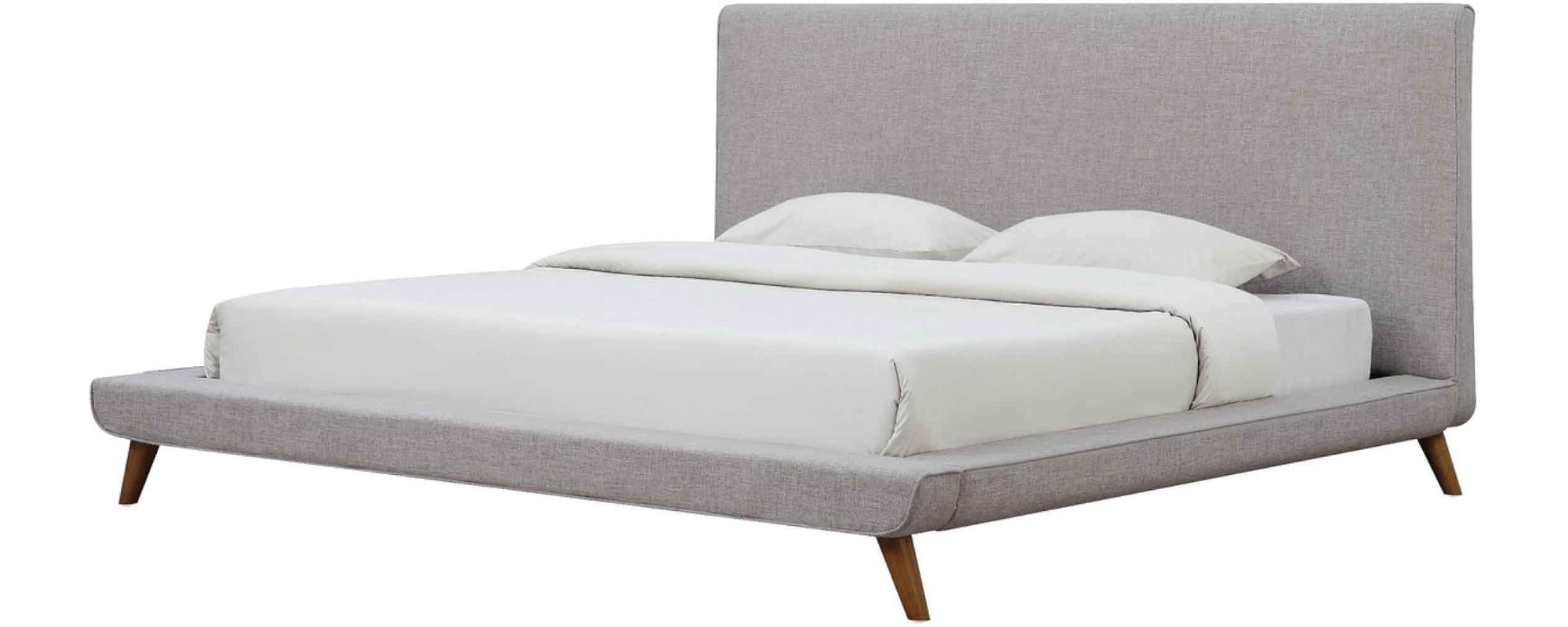 Beds Starting at $139