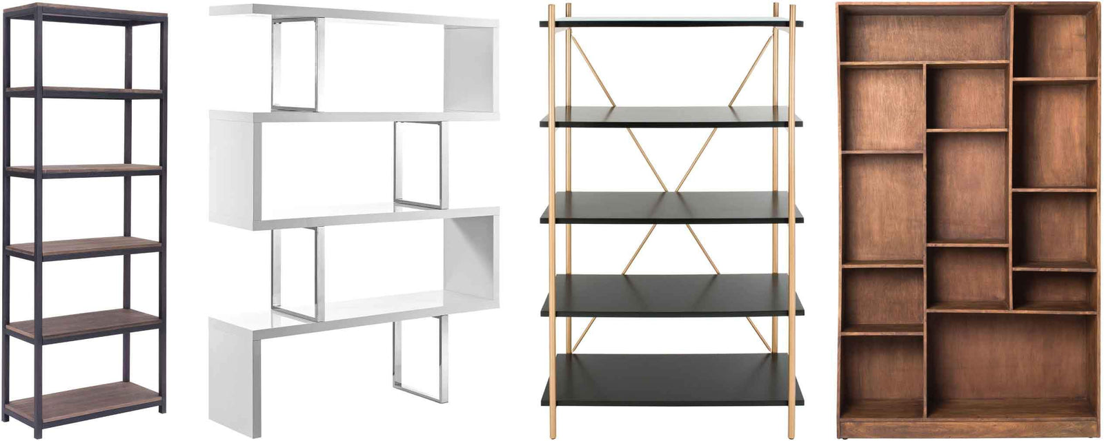 Bookcases Froy Com