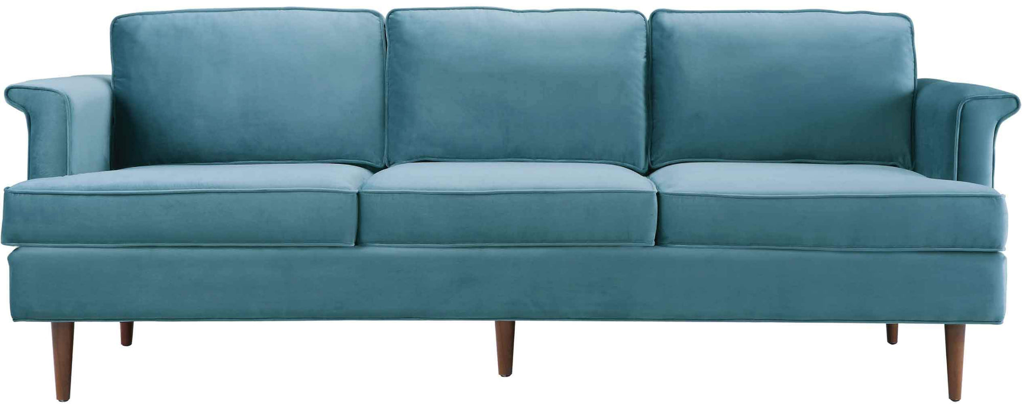 Couches Up to 40% Off