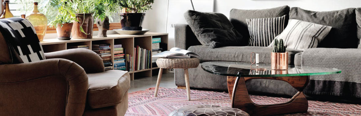 Contemporary Chic Furniture And Decor; Contemporary Chic Furniture And  Decor ...