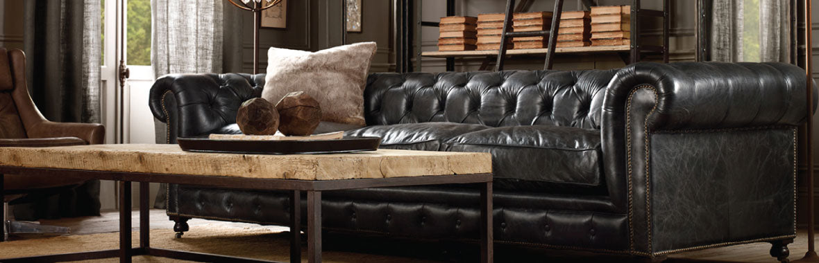 ... Rustic Living Room Furniture - Rustic Living Room Furniture - FROY