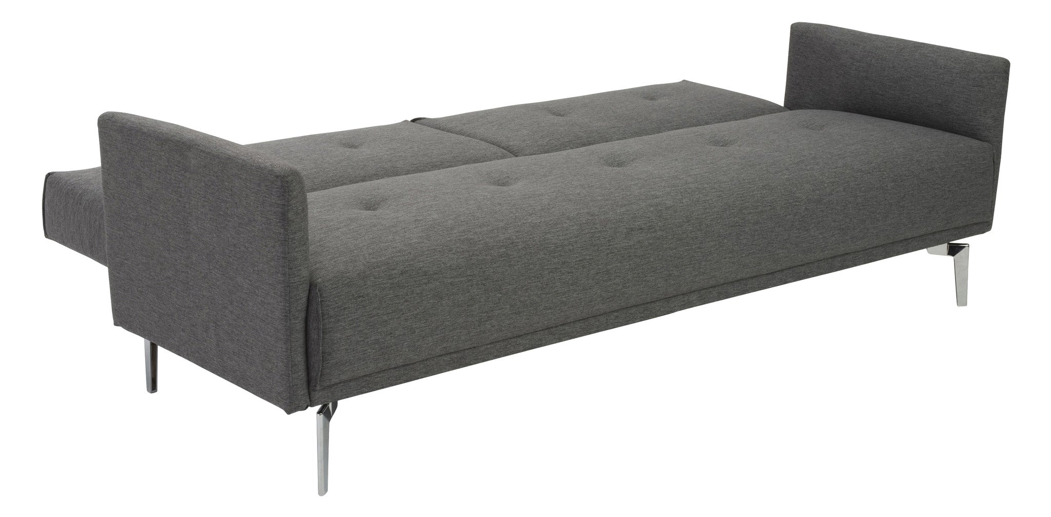 Freedom sofa beds refil sofa for Sofa bed freedom