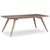 Astrid Table Walnut