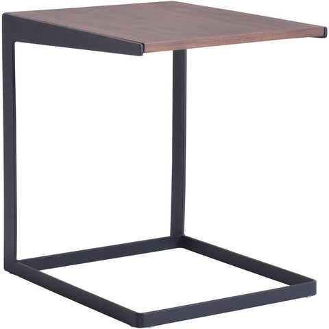 black end table end tables froy