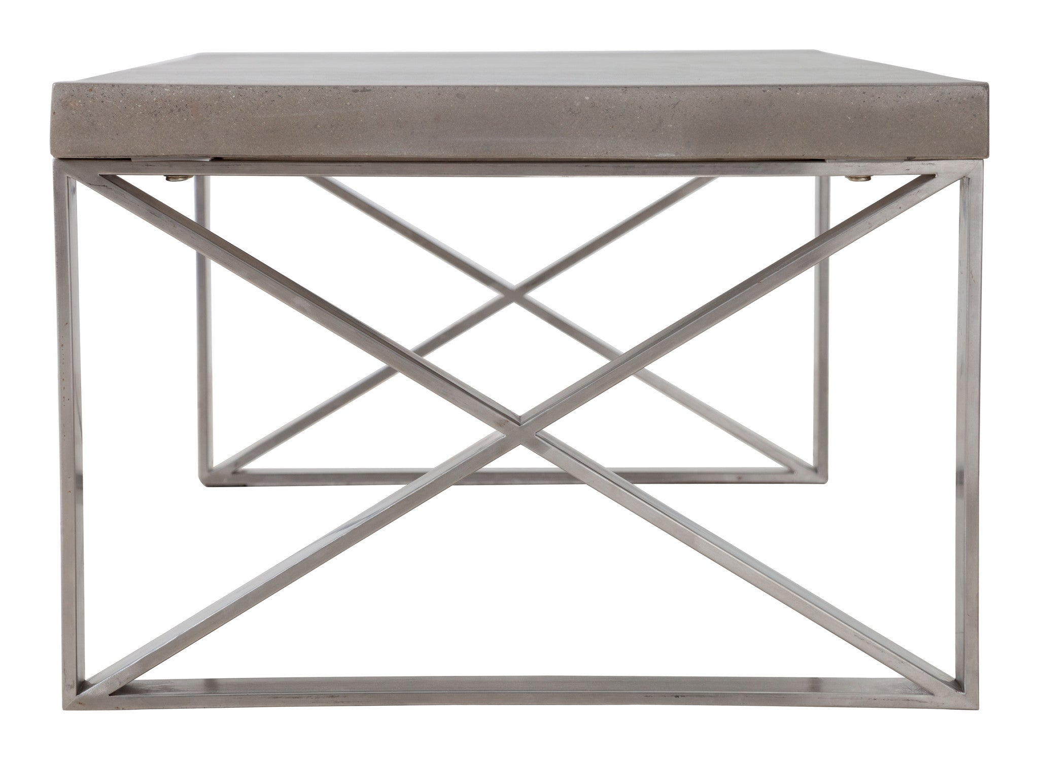 Para Coffee Table Cement FROY