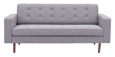 Pure Sofa Gray