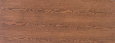 Zayn Desk Dark Walnut