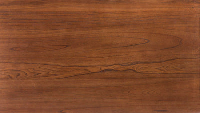 Glendale Desk Walnut