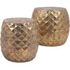 Sofeh Stools (Set of 2)