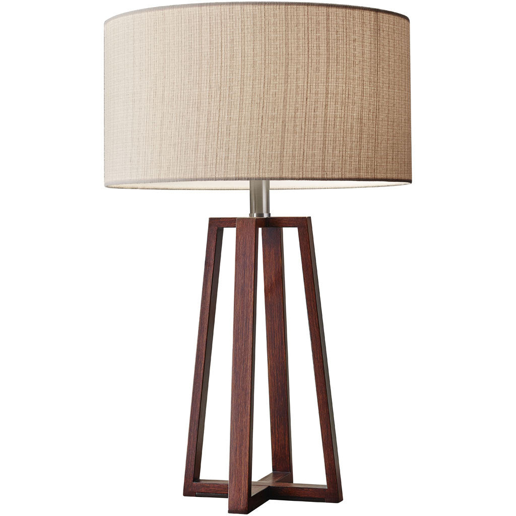 Quinag Table Lamp