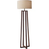 Quinag Floor Lamp