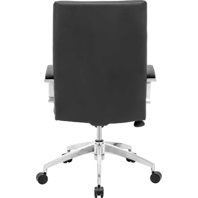 Dylan Office Chair Black