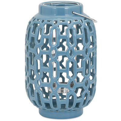 Elite Lantern Large Reflective