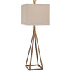 Arthur Table Lamp