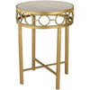 Clark Point Accent Table