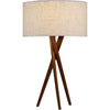 Bowfell Table Lamp
