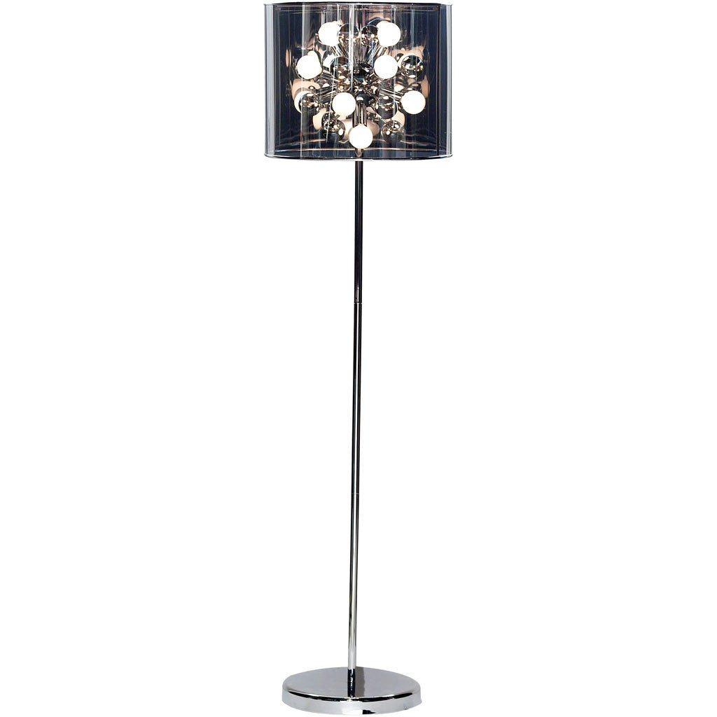 Stardust Floor Lamp