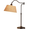 Rowley Table Lamp