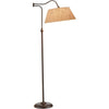 Rowley Floor Lamp