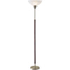 Harrison Tall Floor Lamp