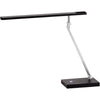 Somerset Desk Lamp Black