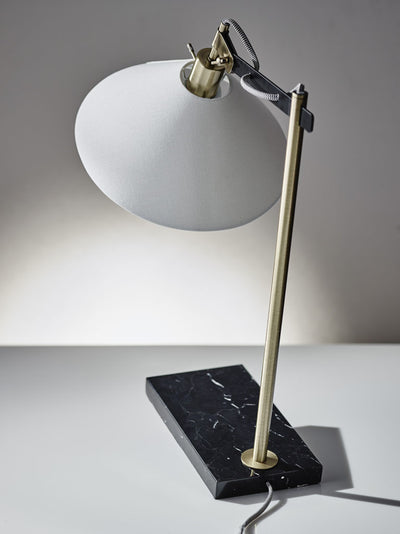 Raynham Table Lamp