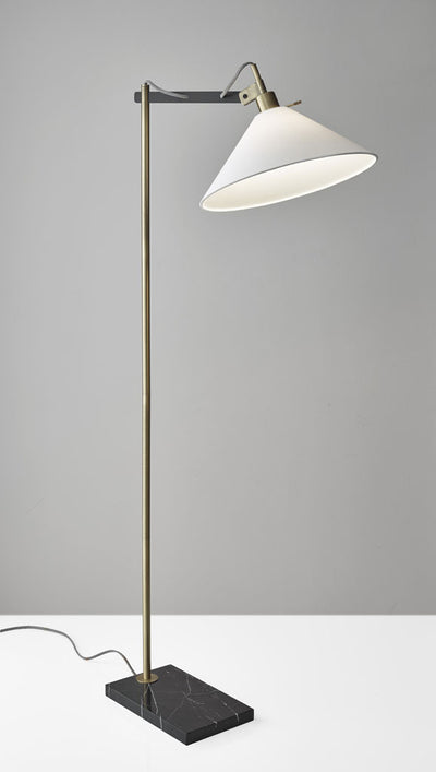 Raynham Floor Lamp