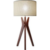 Beckler Table Lamp