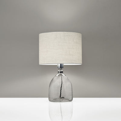 Spartacus Table Lamp