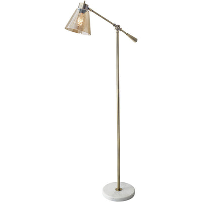 Springfield Floor Lamp