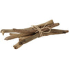 Natural Driftwood Bundle