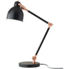 Hinsdale Desk Lamp