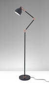Hinsdale Floor Lamp