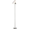 Swansea Floor Lamp