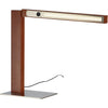 Lee Desk Lamp