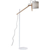 Keane Floor Lamp