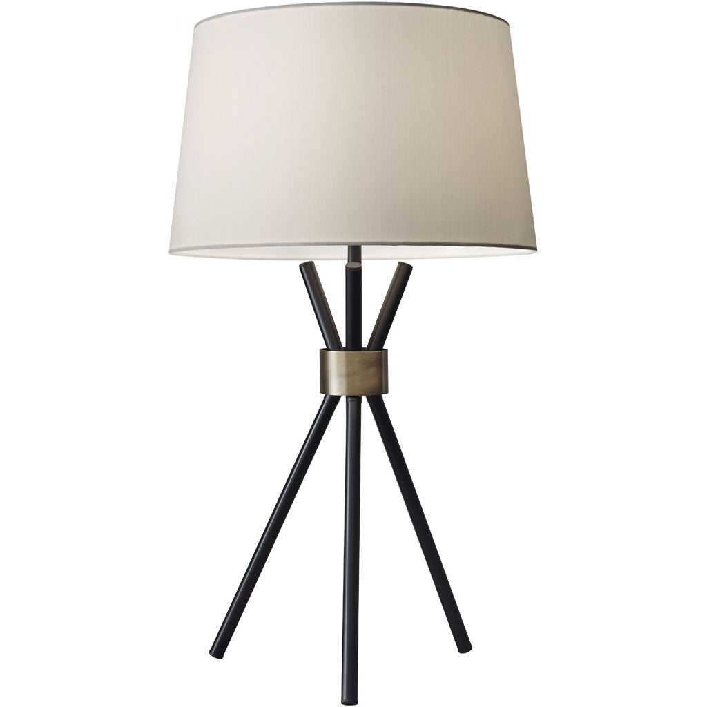 Bennett Table lamp
