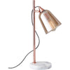 Maynard Table Lamp