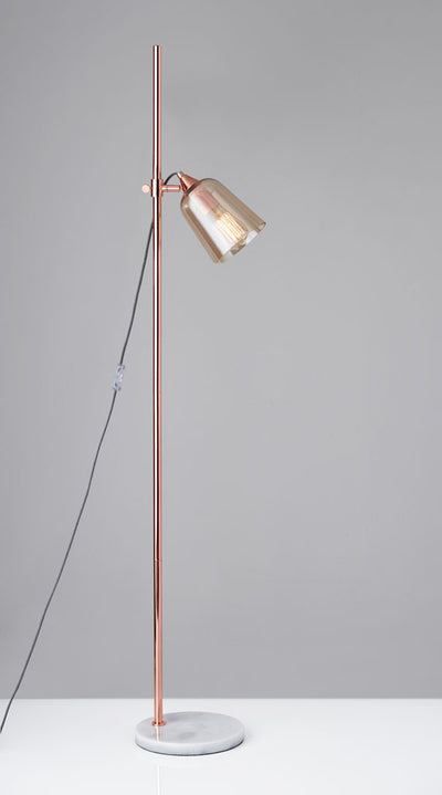 Maynard Floor Lamp